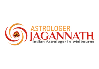 Astrologer Jagannath