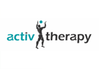 Andrew Rivet therapist on Natural Therapy Pages