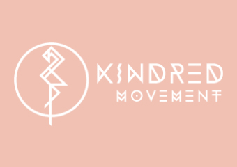 Kindred Movement
