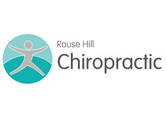 Rouse Hill Chiropractic