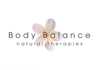 Body Balance Natural Therapies