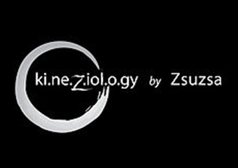 Zsuzsa Toth therapist on Natural Therapy Pages