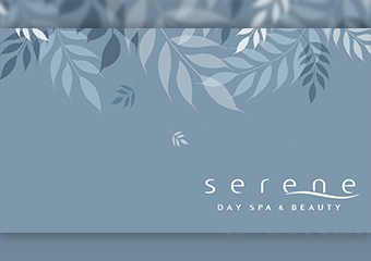 Serene Day Spa & Beauty