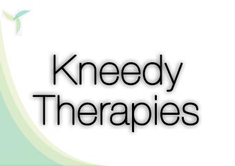 Kneedy Therapies