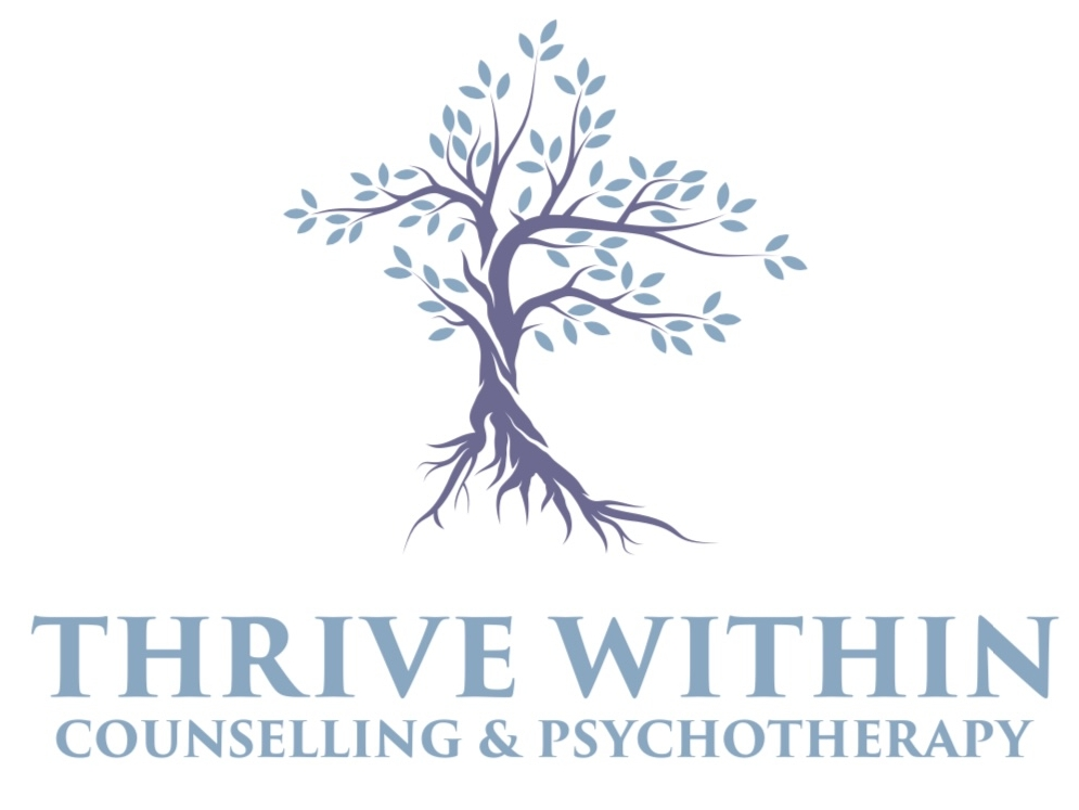 Sarah Short therapist on Natural Therapy Pages