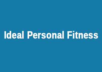 Ideal Personal Fitness