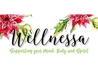 Wellnessa