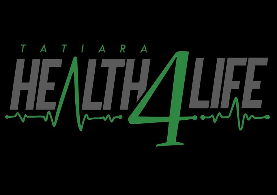 Tatiara Health 4 Life