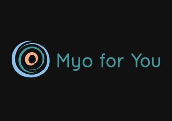 Myo For You