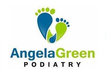 Angela Green Podiatry