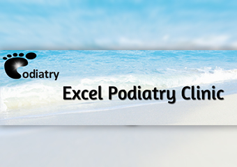 Excel Podiatry Clinic