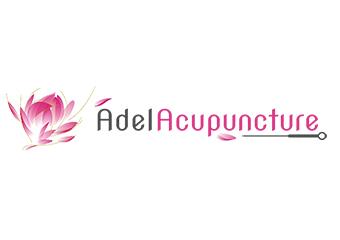 Essential Acupuncture Clinic
