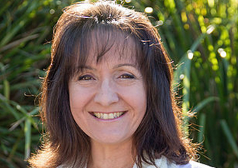 Kathy Latorre therapist on Natural Therapy Pages
