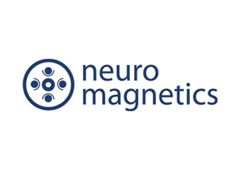 Neuromagnetics Australia Pty Ltd