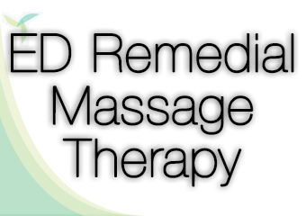 Eva Di Francesco therapist on Natural Therapy Pages