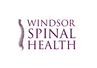 Windsor Spinal Health
