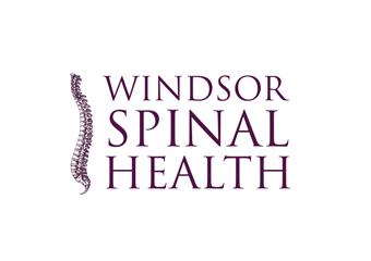 Windsor Spinal Health