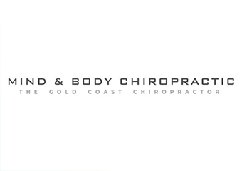Mind & Body Chiropractic