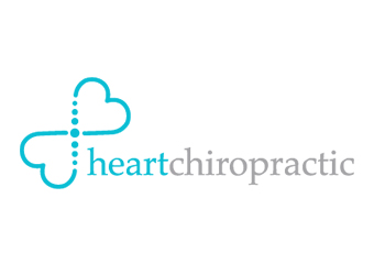 Heart Chiropractic therapist on Natural Therapy Pages