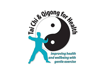 Tai Chi & Qi Gong for Health