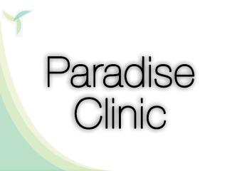 Paradise Clinic