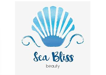 Sea Bliss Beauty (Mobile / Home Service)