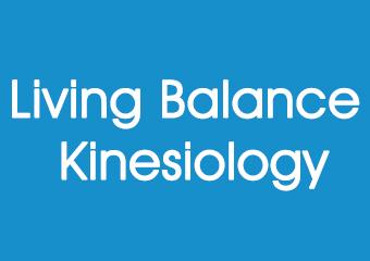 Living Balance Kinesiology