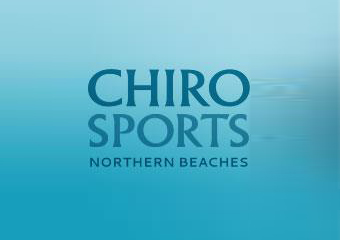 Chirosports Northern Beaches therapist on Natural Therapy Pages