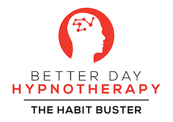 Better Day Hypnotherapy
