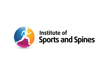 Institute of Sports and Spines therapist on Natural Therapy Pages