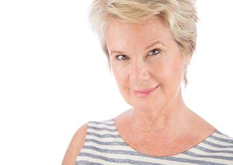 Sandra Stone Therapies CHT C.HYP'RTT