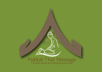 Pukkai Thai Massage