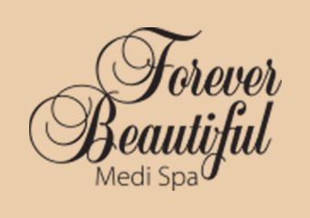 Forever Beautiful Medi Spa