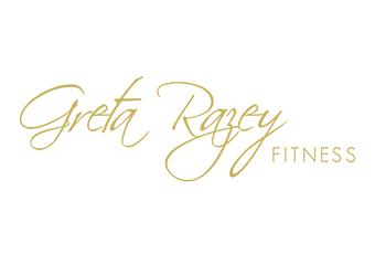 Greta Razey Fitness
