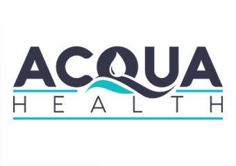 Acqua Health