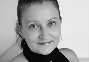 CQ Coastal Complementary Therapies and Kerri Ann Psychic / Medium therapist on Natural Therapy Pages