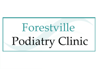 Forestville Podiatry Clinic therapist on Natural Therapy Pages