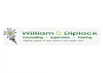 William Diplock therapist on Natural Therapy Pages