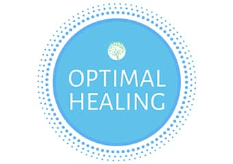 Sue Perriman Optimal Healing & Soul Synergy