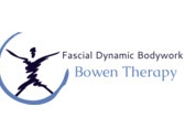 Anita Bird Bowen Therapy