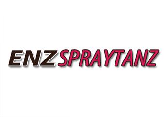 EnzSprayTans