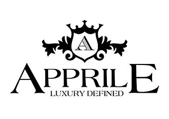 Apprile Luxury Salon