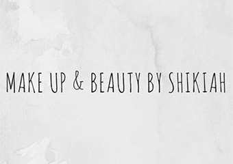 Make Up & Beauty By Shikiah