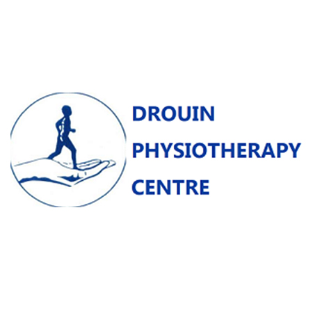 Drouin Physiotherapy Centre