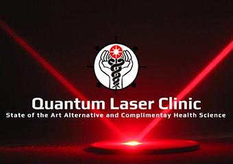 Quantum Health Clinic