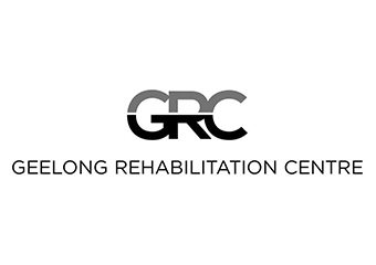 Geelong Rehabilitation Centre therapist on Natural Therapy Pages