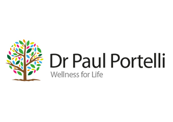 Point Cook Health Centre therapist on Natural Therapy Pages