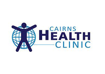 Cairns Osteopathic Clinic