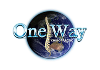 Dive Chiropractic therapist on Natural Therapy Pages