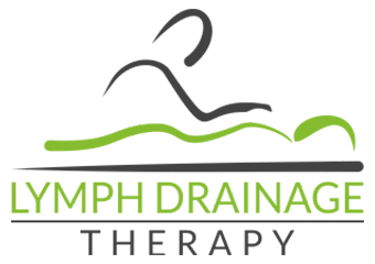 Lymph Drainage Therapy